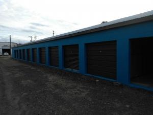 Capital Holdings Self Storage & Mini-Warehouses - Photo 2