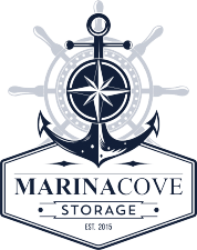 Marina Cove Storage