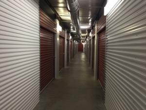 Storage Direct Cedar Park - Photo 6