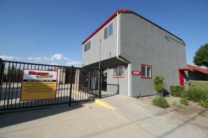 Storage Direct - Fontana Facility at  16990 Ceres Avenue, Fontana, CA