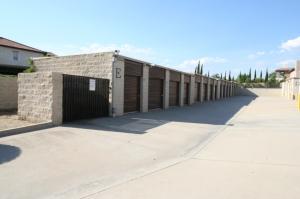 Storage Direct - Fontana - Photo 3