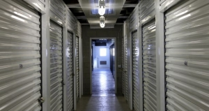 Storage Direct - Tucson - Photo 3
