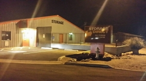 Storage Direct - Tucson - Photo 8