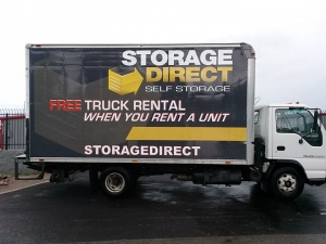 Storage Direct - Tucson - Photo 9