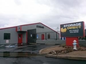 Storage Direct - Tucson - Photo 10