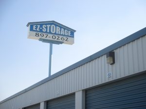 Storage Direct - Kingsburg - Photo 2