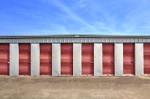 Safe Storage - Elizabeth St - Photo 4
