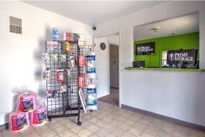 Safe Storage - Elizabeth St - Photo 8