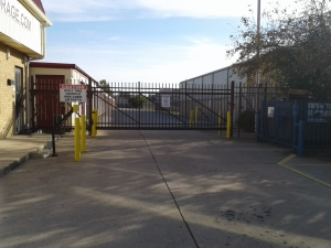 View Larger Safe Storage   Etter Drive   Photo 3