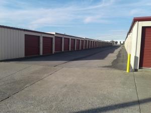 View Larger Safe Storage   Etter Drive   Photo 6
