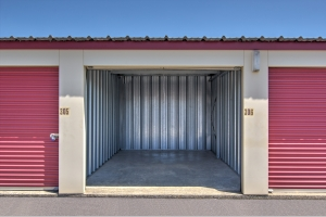 Safe Storage - Etter Drive - Photo 6