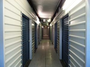 View Larger Safe Storage   Industry Road   Photo 5