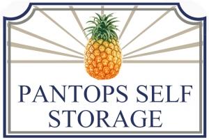 Pantops Self Storage