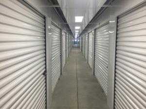 On Site Storage