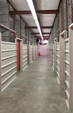 Prime Storage - Longs - Photo 3