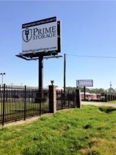 Prime Storage - Longs