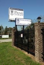 Prime Storage - Longs - Photo 8