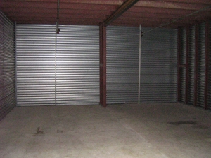 North Shore Self Storage Salem Low Rates Available Now