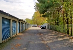 EZ Storage - Southington - Photo 11