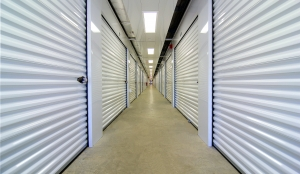 Laurel Self Storage - Photo 3