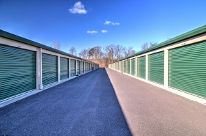 Laurel Self Storage - Photo 4