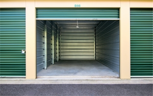 Laurel Self Storage - Photo 6