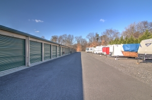 Laurel Self Storage - Photo 7