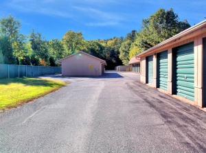 Affordable Storage - Saratoga, A Prime Storage Facility - Photo 5