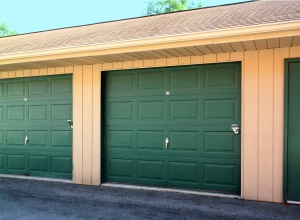 Affordable Storage - Saratoga, A Prime Storage Facility - Photo 6