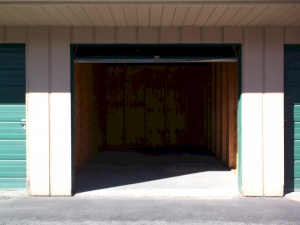 Affordable Storage - Saratoga, A Prime Storage Facility - Photo 7