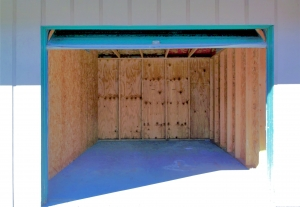Affordable Storage - Saratoga, A Prime Storage Facility - Photo 8