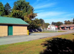 Affordable Storage - Saratoga, A Prime Storage Facility - Photo 1