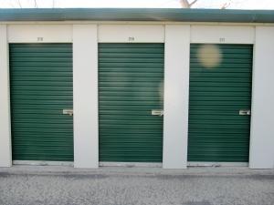 Secured Self Storage - Photo 5