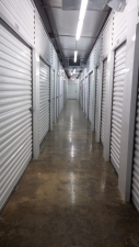 Capital Self Storage - New Hampton