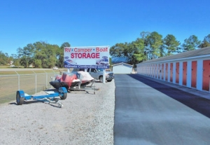 Prime Storage - Little River - Photo 9
