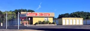Saratoga Mini Storage - Photo 3