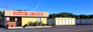 Saratoga Mini Storage - Photo 4