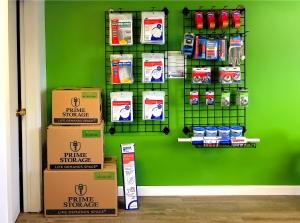 Saratoga Mini Storage - Photo 5