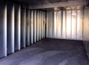 Saratoga Mini Storage - Photo 13