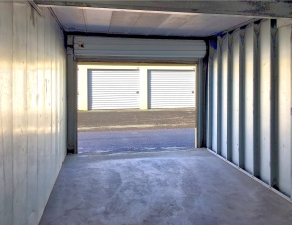 Saratoga Mini Storage - Photo 15