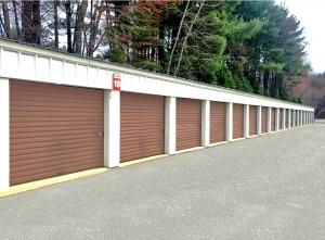 Seacoast Mini Storage - Photo 3