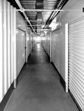 Pepper Street Park Self Storage - Photo 10