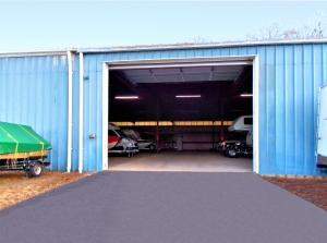 Southington Super Storage - Photo 6