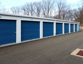 Southington Super Storage - Photo 8