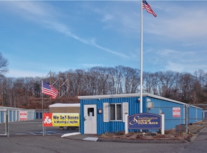 Southington Super Storage - Photo 1
