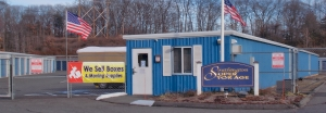 Southington Super Storage - Photo 12