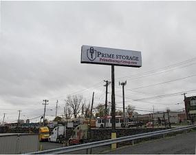 Prime Storage - 62nd Street
