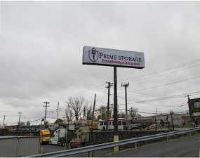 Picture of Prime Storage - 62nd Street