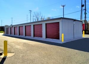 Prime Storage - 62nd Street - Photo 4