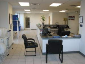 Riverline Self Storage - Photo 3